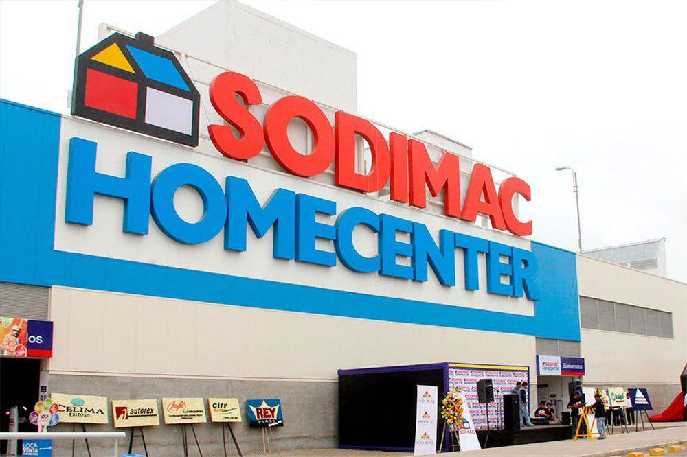 sodimac-homecenter-2